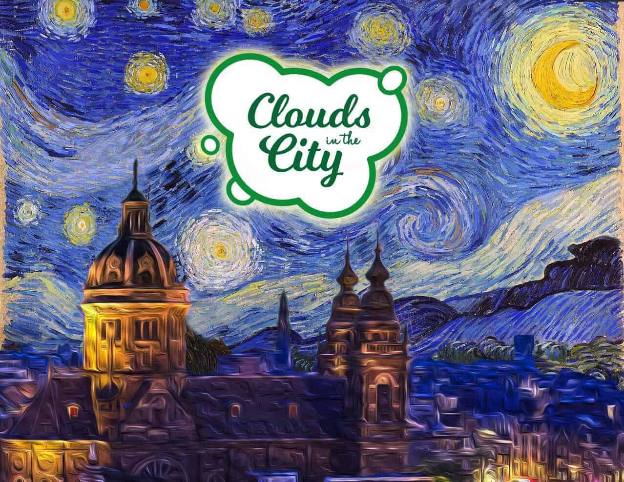 clouds_in_the_city_cup