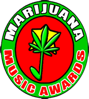 2010 Marijuana Music Awards