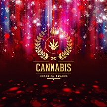 cannabis_business_awards