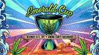 emerald_cup_2019