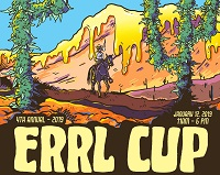 errl_cup_2019