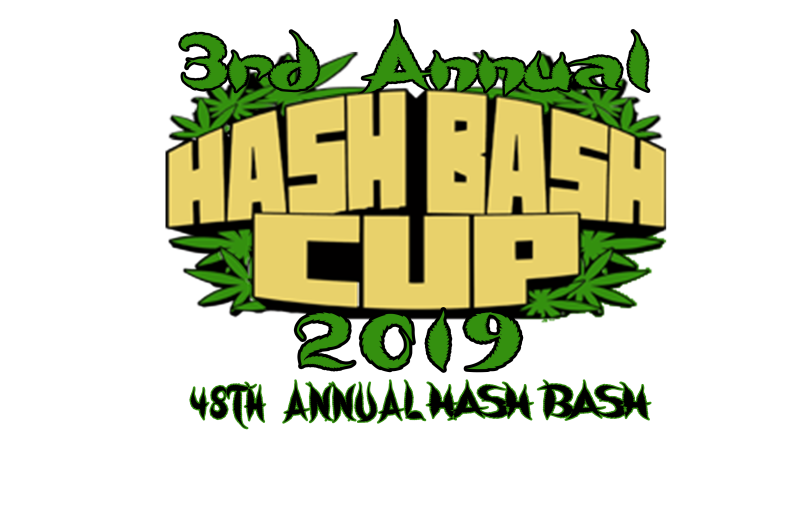 hash-bash-cup-2019