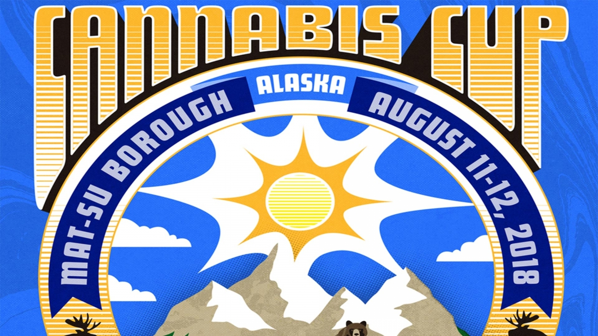 high-times-cannabis-cup-alaska