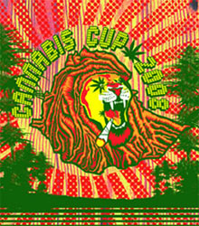 2008_21st-Reggae-Cup-Poster.jpg