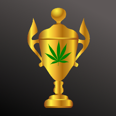 Denver Medical Cannabis Cup 2012