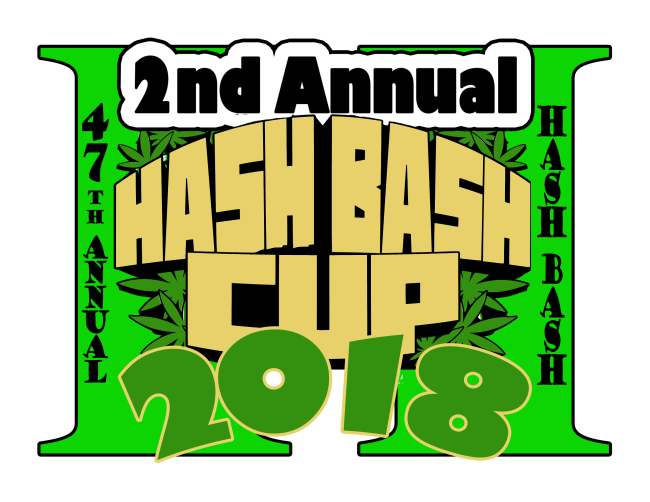 hash-bash-cup-2018