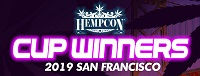 hempcon-sf_2019