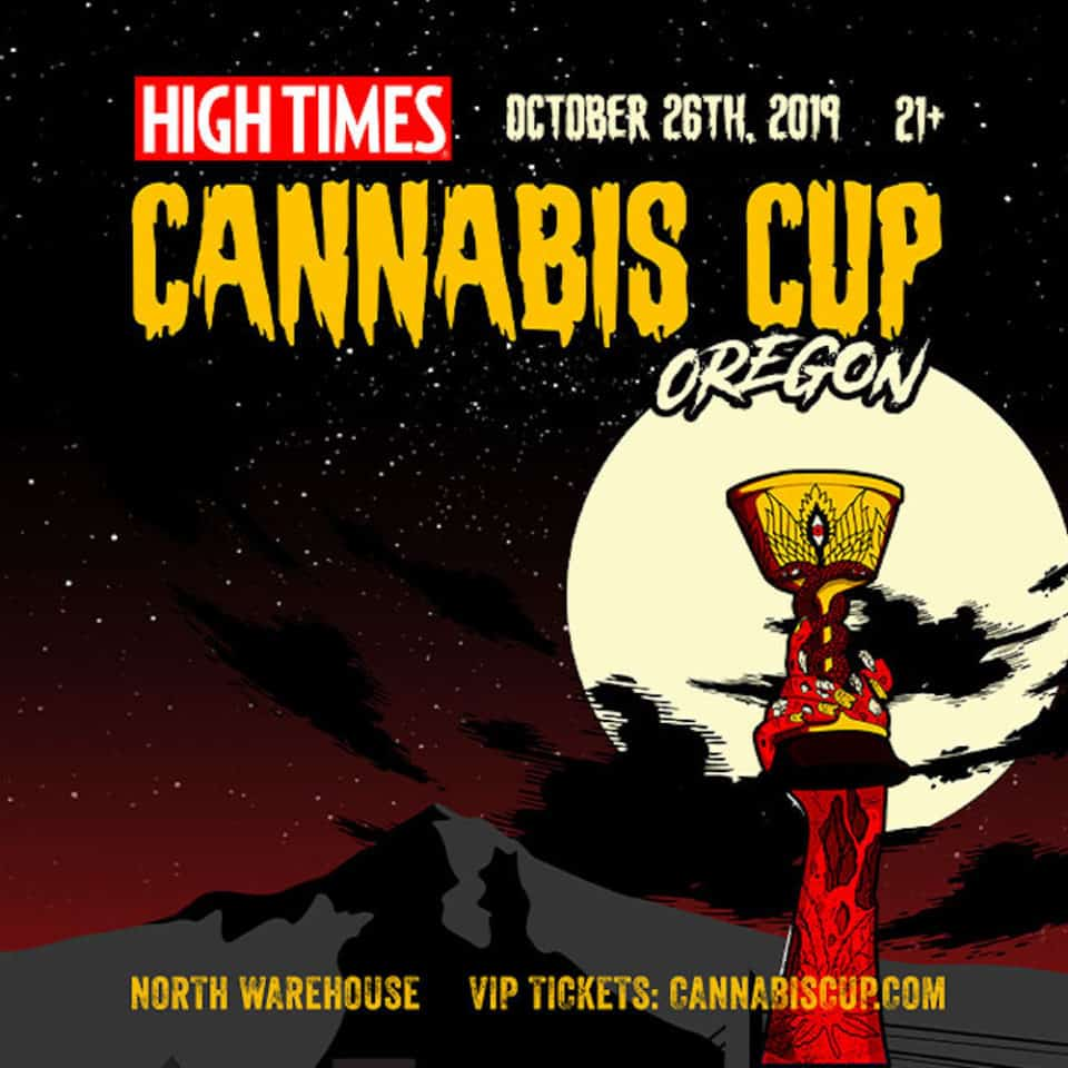 2019_oregon_cannabis_cup