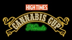 nevada_hightimes_2019
