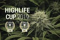 highlifecup2019