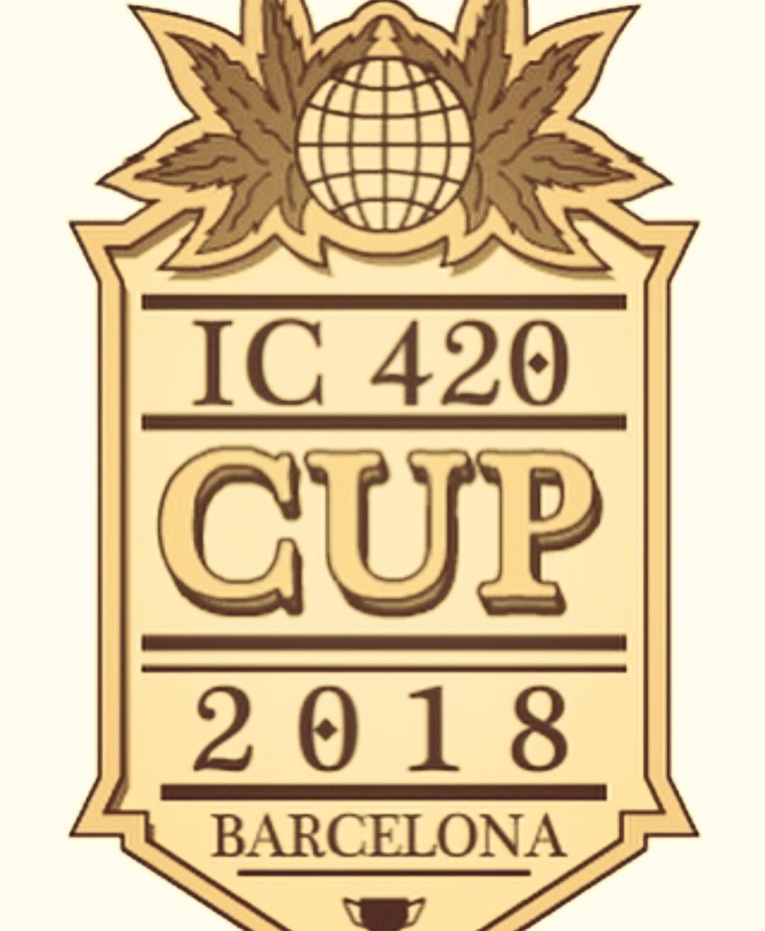 ic-420/ic420cup 2018