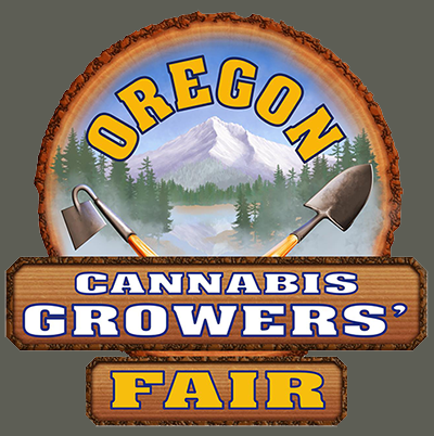 oregon-cannabis-growers-fair