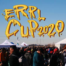 Errl Cup 2020