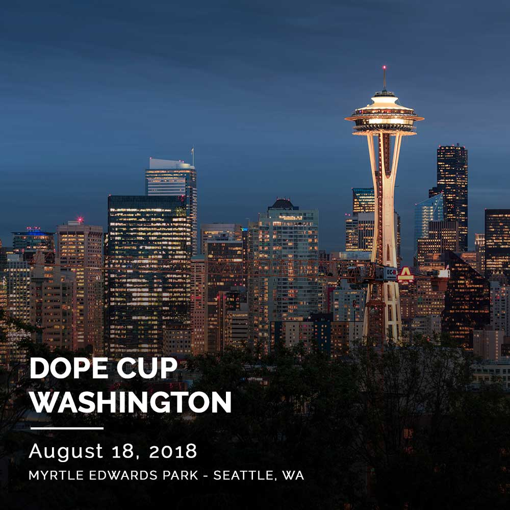 dope_cup_wasington_2018